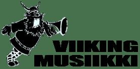 Viiking Musiikki
